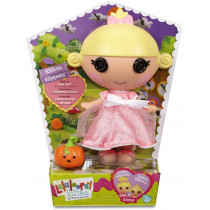 Lalaloopsy Littles Doll Asst Wave 1 ribbon