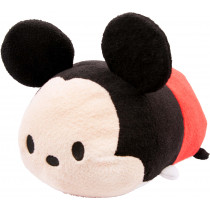 Disney Tsum Tsum Light Up...