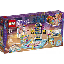 LEGO FRIENDS Stephanie's...