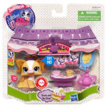 LPS Pets with Sounds AstW1 13