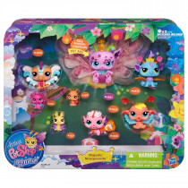 LPS Enchanted CollectionPack