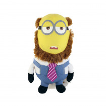 Minions Kevin with Beard...