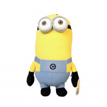 Minions Kevin with Plush...