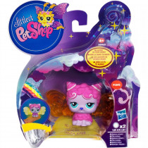 LPS Enchanted Feature Pet...