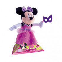 Disney Minnie Ballerina Toy