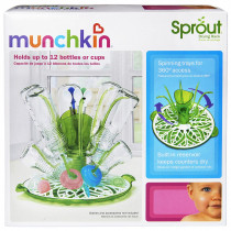 Sprout® Drying Rack