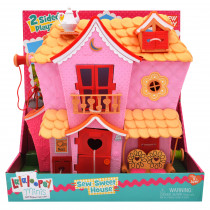 Mini Lalaloopsy Sew Sweet...