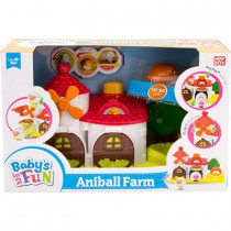 BN2 Fun Aniball Farm