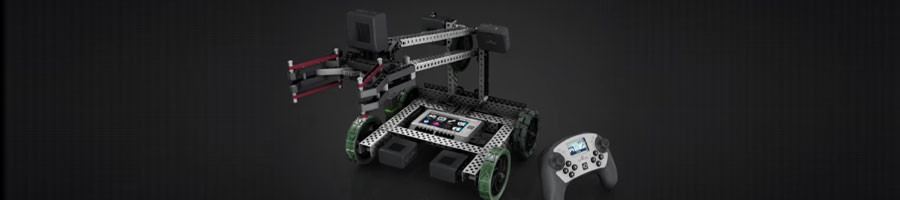 Vex Robotics This is a 0% downtime ratio for your immediate notice, hearts.vex.net was last checked on 11/03/2019 08:22 and you may want to. vex robotics