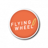 FLYING WHEEL
