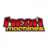 Mean Machines